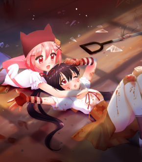 gakkou_gurashi__by_apricot_crown-d7foohc