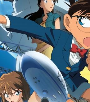 Detective Conan [anyanime]