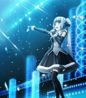 Miss Monochrome The Animation 2 [anyanime]