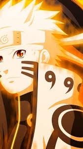 Naruto Shippuuden anyanime