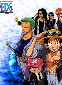 One Piece anyanime
