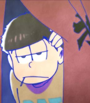 Osomatsu-san anyanime