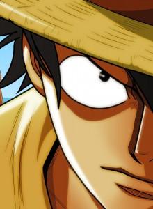 One Piece anyanime d