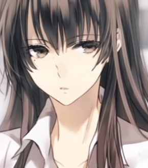 Sakurako-san no Ashimoto ni wa Shitai ga Umatteiru anyanime