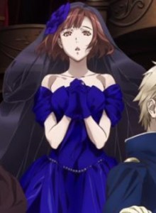 Dance with Devils anyanime 09