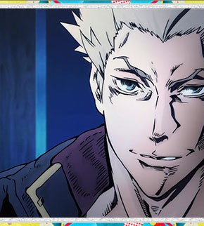 Mobile Suit Gundam Thunderbolt anyanime