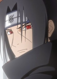 Naruto Shippuden - Sunny Side Battle Ova anyanime