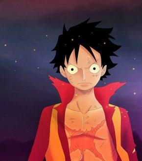 One Piece anyanime 740