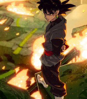 Dragon Ball Super anyanime 48