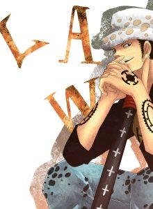 One-Piece-anyanime