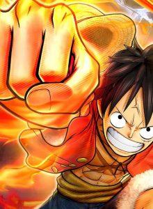One Piece anyanime 746