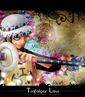 One Piece anyanime 753