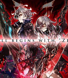 Phantom of the Kill Zero kara no Hangyaku anyanime