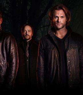 supernatural-s12-anyanime