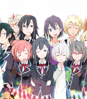 yahari-ore-no-seishun-love-comedy-wa-machigatteiru-zoku-ova-anyanime