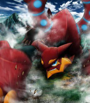 pokemon-the-movie-xy-z-volcanion-to-karakuri-no-magearna-anyanime