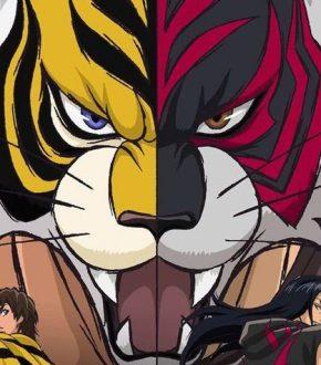tiger-mask-w-anyanime-08