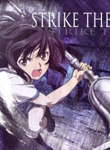 strike-the-blood-ii-anyanime